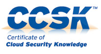 enStratus Cloud Management Platform Selected For CSA Certification